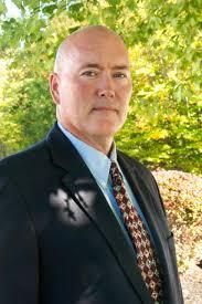Scott Fallon - McDonald Electrical Corporation