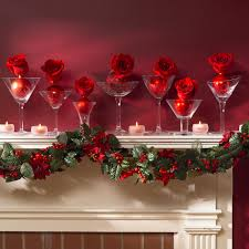 fresh indoor christmas decorations ideas cosy decorating