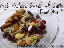 trail mix ingredients. Exellent Trail To Trail Mix Ingredients