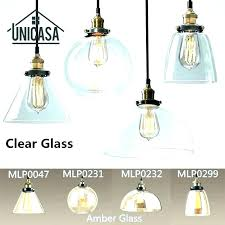 replacement glass shades for pendant lights replacement glass shades for pendant lights replacement glass shades pendant replacement