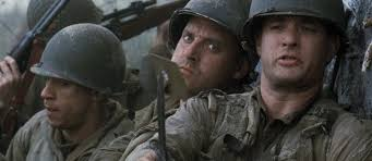 video essay explores the masterful opening of steven spielberg s video essay explores the masterful opening of steven spielberg s saving private ryan