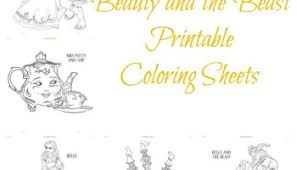 Small Picture Free Printable My Little Pony The Movie Coloring Pages Twin