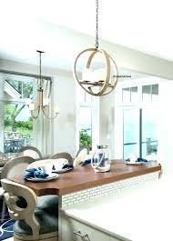 beach house chandeliers beach house light fixtures elegant luxury coastal chandelier within beach house dining room