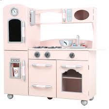 top 79 superb kids toy kitchen toy kitchen set play food sets kids wooden play kitchen design