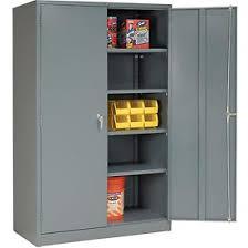 metal storage cabinets. Modren Storage For Metal Storage Cabinets