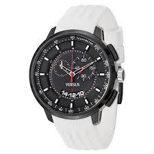 versus versace manhattan sgv050013 men s watch watches versus versace men s manhattan watch