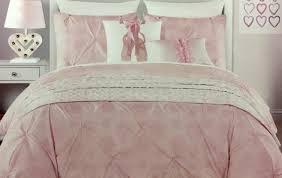 cynthia rowley comforter set cynthia rowley comforter cynthia rowley comforter set