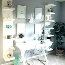 home office small office space. Small Office Space Ideas Design Home A