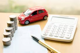 skipping car payments could leave your credit record affected and ultimately you could have your car repossessed picture istock