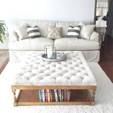 extra small coffee table medium size of coffee large coffee table amazing large tufted ottoman extra