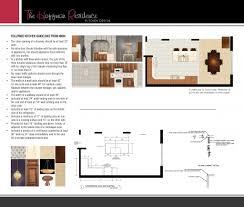 Interior Design Portfolio Ideas kitchen design portfolio interior design portfolio ideas resume format download pdf pictures