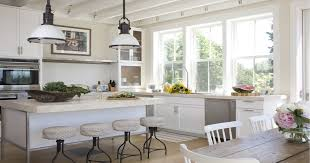 This Old House Kitchen Remodel Creative Awesome Inspiration Ideas