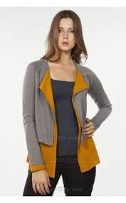 <b>Кардиган Ikiler</b>, фото 1 | Женские жилеты, <b>Кардиган</b>, Модные стили