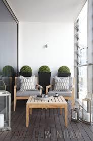small porch furniture. Furniture:Small Porch Furniture Ideas Terrace Decoration Stone Patio Designs Outdoor Home Small T