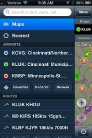 Foreflight 4 8 Hits The App Store The Ipad Pilot Life