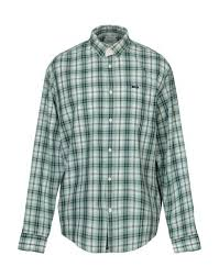 Pepe Jeans Casual Shirt Size Chart Pepe Jeans Checked Shirt Men Pepe Jeans Checked Shirts