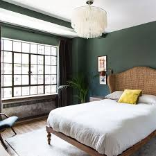 Wonderful Paint Designs For Bedrooms Home Decor Help Home Decor Help Unique Paint Designs For Bedrooms