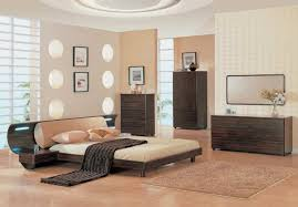 japanese bedroom furniture. Exciting Japanese Bed Style Design Newest Picture Collection And Nice Furniture Set Bedroom