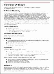 Resume Topics Extraordinary Cvs Resume Paper Elegant Cvs Resume Paper Elegant Resume 60 Best