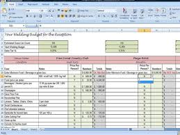printable wedding checklist planner Wedding Venue Checklist Printable wedding planner, reception budget worksheet, wedding planning printables wedding venue checklist printable pdf