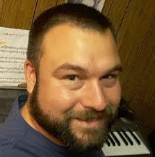 Pianist Brian Michael Stannard - Posts   Facebook