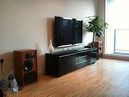 Tv Decorating Ideas Tv Wall Mount Designs For Living Room Wall Mounted Tv Ideaswall