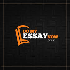 do my essay uk ishik edu iq due to above stated and numerous other reasons students ask and do research on the internet about whom should i pay to write my thesis for me