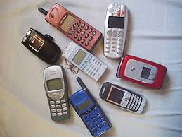 cell phones in churches  Insights into Religion Lilly Foundation Grants
