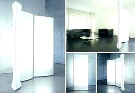 office divider wall. Freestanding Room Dividers Wall For Office  . Divider