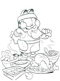 Healthy Foods Printable Coloring Sheets Food Coloring Pages Coloring
