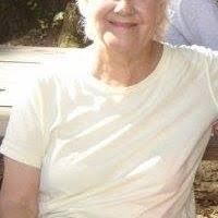 Maryellen Chapman Facebook, Twitter & MySpace on PeekYou