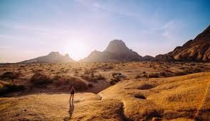 namibia namib desert national park