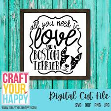 Doesn't matter if the whole society is against you. All You Need Is Love And A Camper A Vacation Svg Cut File Craft Your Happy Shop
