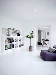 White Home Interior You are viewing wallpaper titled