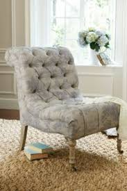 tufted vanity chair vanity chairs vanities and chairs bedroompicturesque comfortable desk chairs enjoy work