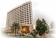 نتیجه تصویری برای تور کیش هتل تاراما