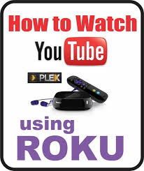 how to watch videos on roku 3 removeandreplace com watch roku