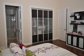 glass bi fold bifold doors frosted for popular the closet doors nyc nj bi fold doors