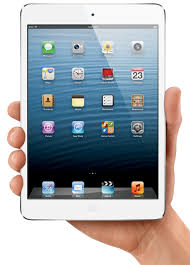 Ipad 4 Comparison Chart Differences Between Ipad 2 Ipad 4 And Ipad Mini Everyipad Com