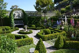english garden design archives dargan