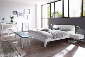 Schlafzimmermöbel Loddenkemper