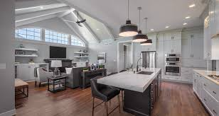best smart ceiling fan our top pick is essential for your dream home