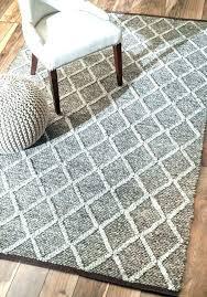 nuloom moroccan rug trellis rug flat woven diamond from wool by navy medium handmade nuloom moroccan