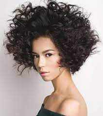 do perms cause hair damage must read