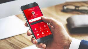 Ziraat mobil çöktü mü? Ziraat Bankası mobil neden çalışmıyor?
