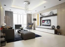 murano due lighting living room dinning. Murano Due Ether Chandelier Bubble Glass Lighting Living Room Dinning U