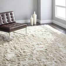 area rugs under 100 x 5x7 wool 8x10 less than dollars