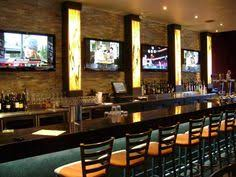 sports bar lighting. bar lighting sports 1