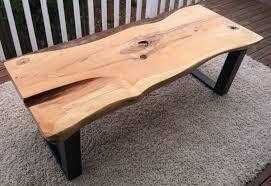 Hastings Reclaimed Wood Coffee Table Coffee Table Black In Coffee Table Black Top Glass Coffee Table