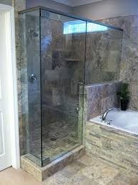 Image result for Glass and mirror